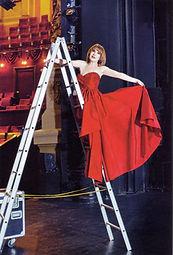 Foto: Anne Timmer voor Nouveau Magazine