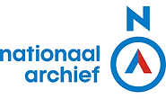 Logo Nationaal archief.png