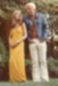 1972-162 met Rod McKuen_Universal _600 d