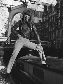 1967-073 Hans J Hoffmann_2354x3098_Unive