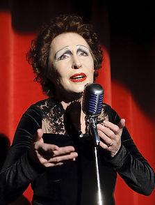 2008-107 Piaf_Beusker.jpg
