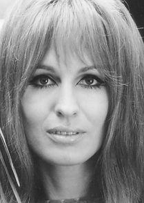 1970 Victoria