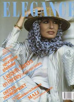 1985 Elegance
