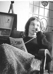 1955-004 Jeugdfoto.jpg