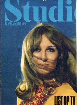 1972 Studio gids (KRO)