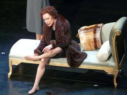 2009 Piaf.