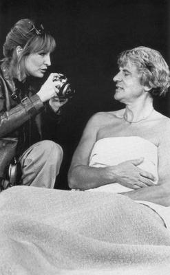 1978 Bedden.