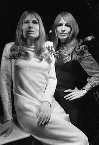 1970-171 Madame Tussaud_Bert Verhoeff_Ga