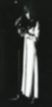 1971-131 EPdB_Universal_600 dpi.jpg