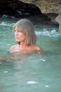 09 1974-135 Guy Webster_Menorca.jpg