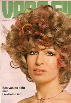 1971 Vara Gids