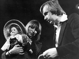 TV Privé 1975