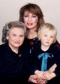 1986-024 Met Elisah_moeder_Beusker.JPG