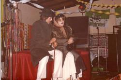 1977 Crosstalk.