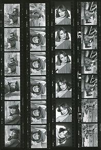 1979-104 Thierry Bocon Gibod_Universal_6