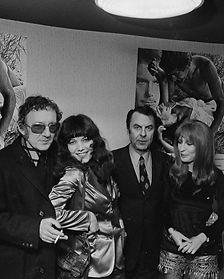 1970-040 Mira premiere_Rob Mieremet_Gahe
