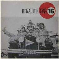 1966 Renault Top Test 16 01.jpg