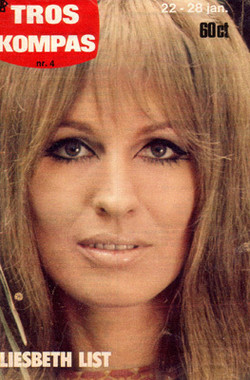 1971 Tros Kompas