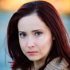 Kirsten Overholt