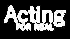 AFR logo-white.png
