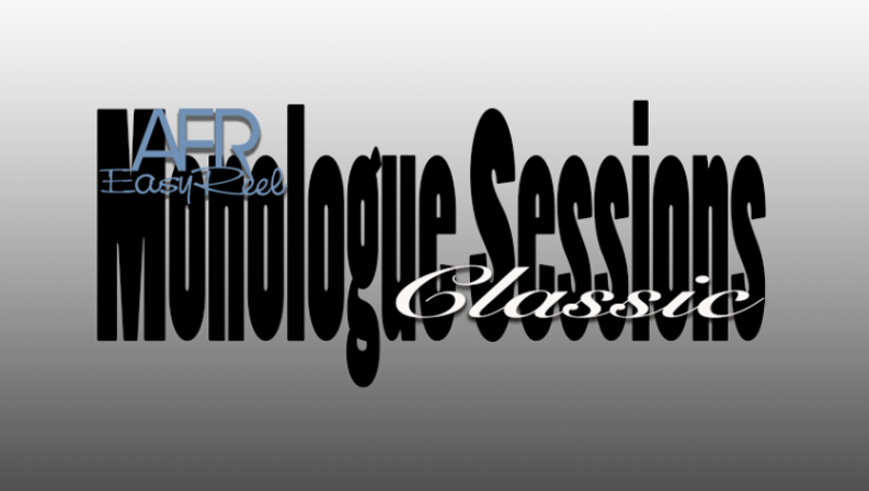 Monologue Sessions Banner-2.png