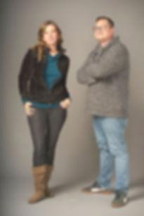 Jonna & Geoff - headshots sessions 3_edi