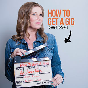 How To Get A Gig - Online Course.png