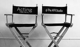 AFR studio chairs banner.jpg