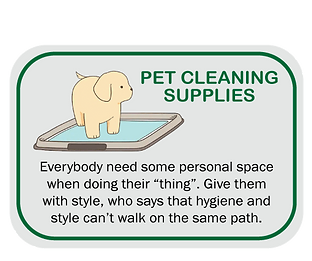Icon-06-Pet-Cleaning-Supplies.png