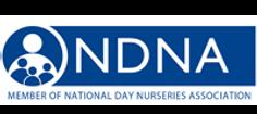 ndna-logo.png