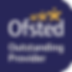 Ofsted oustanding logo.png