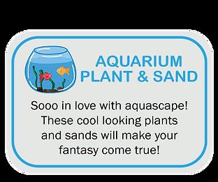 Icon-16-Aquarium-Plant-&-Sand.png