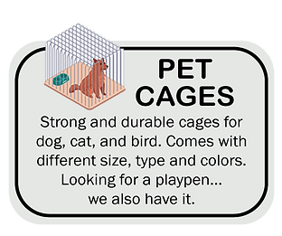 Icon-03-Pet-Cages.png