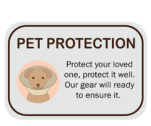 Icon-08-Pet-Protection.png