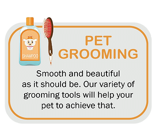 Icon-09-Pet-Grooming.png