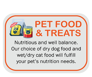 Icon-01-Pet-Food-&-Treats.png