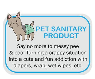 Icon-07-Pet-Sanitary-Product.png