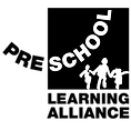 Pre-schoolLearningAllianceLogo.png