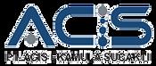 Logo-PT-ACIS.png