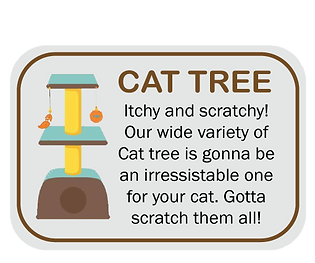 Icon-12-Cat-Tree.png