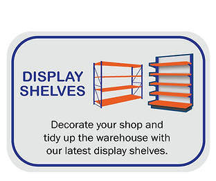 Icon-18-Display-Shelves.png