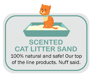 Icon-02-Scented-Cat-Litter-Sand.png