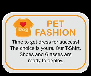 Icon-14-Pet-Fashion.png