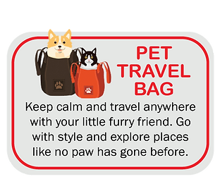 Icon-15-Pet-Travel-Bag.png