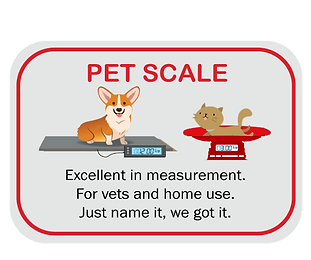 Icon-17-Pet-Scale.png