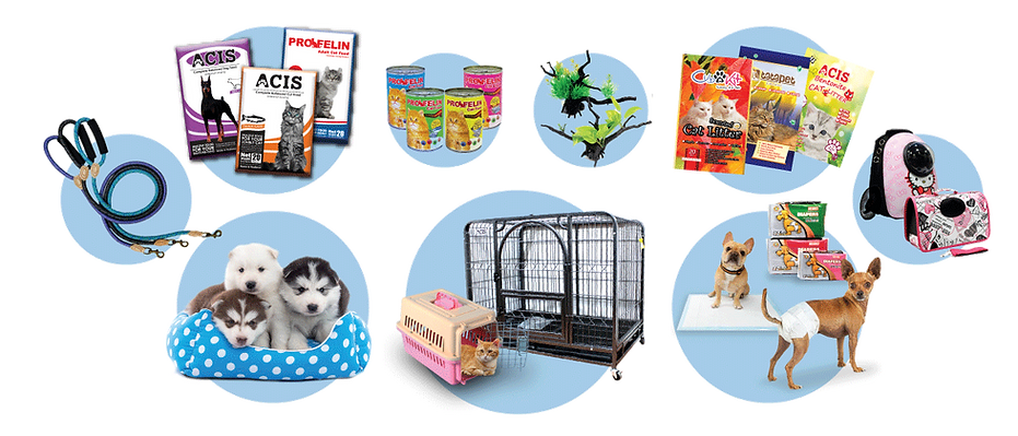 Products-2.png