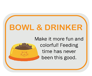 Icon-05-Bowl-&-Drinker.png