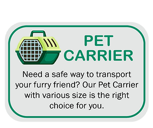 Icon-04-Pet-Carrier.png