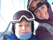 5 Tips to Affordably Raise a Joyful Ski Bum