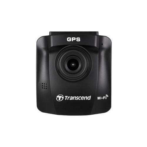 Transcend DrivePro 230 DashCam - Suction Mount